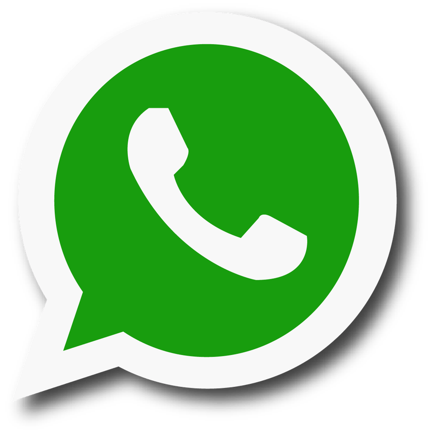 Он-лайн чат в WhatsApp