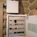 Сборка электромонтажного щита ABB U072