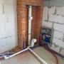 Система канализации из шумопоглощающих труб Sinikon Komfort