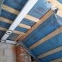 Система вытяжной вентиляции - пластиковые каналы 120х60