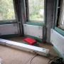 Монтаж стальных панельных радиаторов Kermi FTV